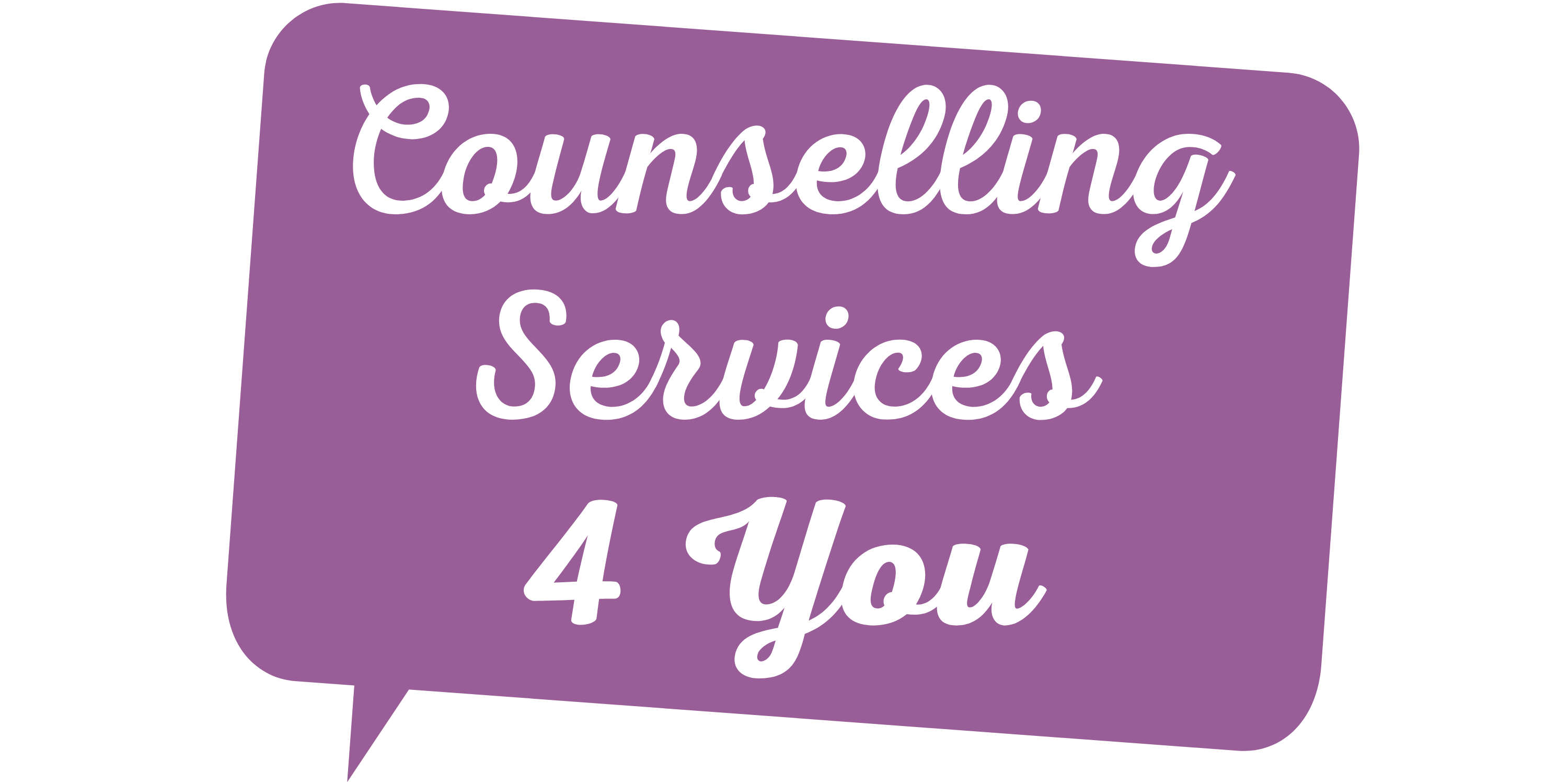 Counselling Services 4 You